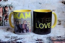 buy mug