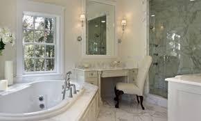 bathroom by design bathrooms by design custom homes by design