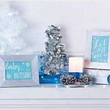 christmas store fun and affordable christmas supplies for holidays
