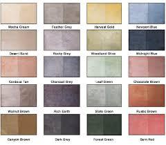 Bathroom Earth Tone Color Schemes - baby nursery magnificent earth tone color scheme ideas earth