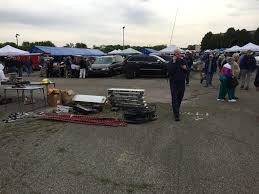 hara arena monster truck show i attended the dayton hamfest and threw my elecraft kx3 in the