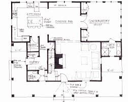 home plans with mudroom two story house plans with mud rooms new baby nursery ranch house