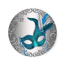 teal masquerade masks cheap masquerade mask silver find masquerade mask silver deals on