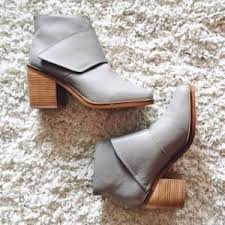 189 best shoes my love images on pinterest shoes woman shoes