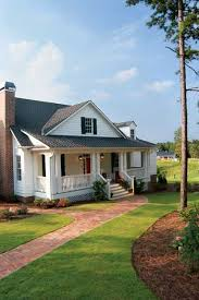 southern style house plans with porches 609 best floor plans images on architecture