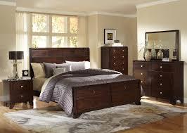 brown leather bedroom furniture pierpointsprings classy brown bedroom packages bedroom furniture products captivating brown furniture bedroom