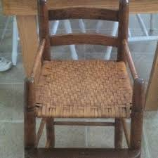 Chair Caning Instructions 34 Best Recaning Images On Pinterest Room Chairs Cane Chairs