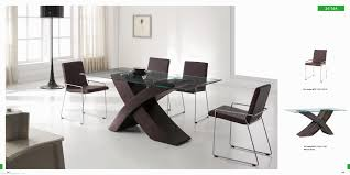 modern kitchen dining tables allmodern modern kitchen dining tables allmodern astor table clipgoo awesome