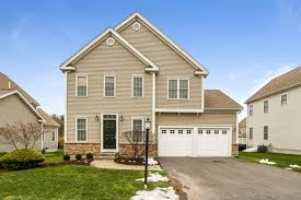 61 Sunflower Drive 61 Raynham MA 02767 MLS 72425683  Boston Condos