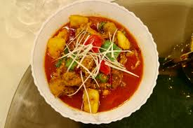 regional cuisine regional cuisine xinjiang uyghur dishes at beijiang