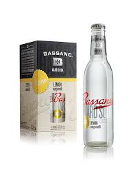vodka soda bassano hard soda on packaging of the world creative package