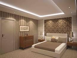 plafond chambre a coucher emejing faux plafond platre contemporain ideas design trends avec