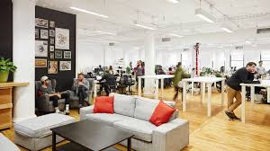 an exclusive look inside plated u0027s hip new york city office