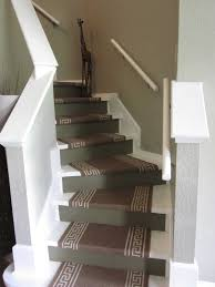 carpet runner for stairs ideas video and photos madlonsbigbear com