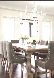 dining room centerpieces ideas luxury 50 dining room table centerpieces best scheme bench ideas