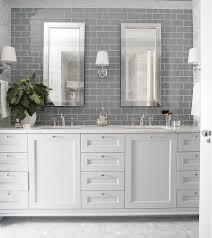 Gray Floor Bathroom - bathroom tile walls ideas orchard crescent freestanding bath