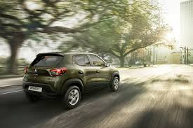 kwid renault price 5 000 this renault is a bargain the u s simply won u0027t get