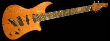 fanned fret 7 string ok now i may have jumped the shark fanned fret 7 string