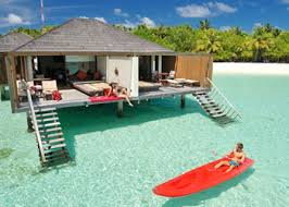 cheap honeymoon cheap maldives packages best honeymoon packages in
