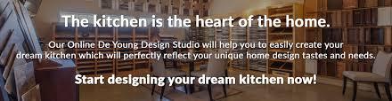 kitchen changer de young properties de young design studio kitchen changer