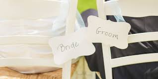 Card For Groom From Bride 100 Card To Groom From Bride Amazon Com To My Bride On Our