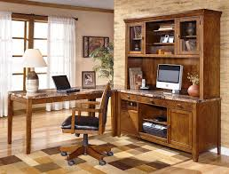 Vantage Corner Desk Best Black Corner Computer Desk Designs Bedroom Ideas