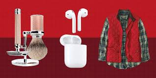 mens valentines day 21 best s day gifts for him 2018 top valentines ideas