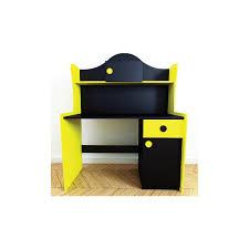 bureau garcon pas cher bureau fille pas cher bureau chambre enfant couleurs et design au