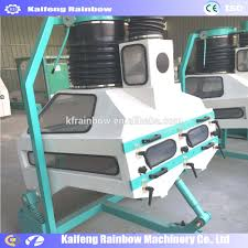coffee bean sorting machine coffee bean sorting machine suppliers