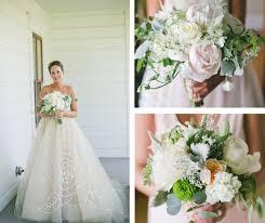 wedding flowers valley olympias valley estate wedding florist petaluma flowers sonoma
