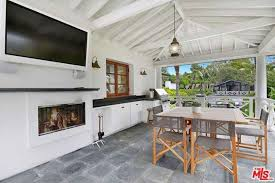 kitchen furniture sale 10 homes for sale with outdoor kitchens at home trulia