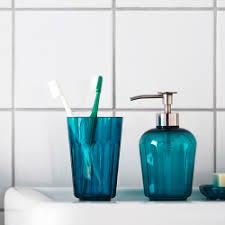ikea bathroom design bathroom design bathroom furniture ikea