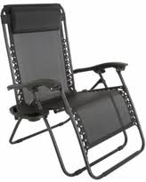Zero Gravity Chair Oversized Amazing Holiday Shopping Savings On Timber Ridge Oversized Xl