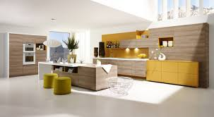 Home Design 2016 Fine Small Modern Kitchen Designs 2016 Kitchens Entrancing On Decor