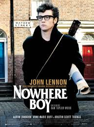 We Are In Love by Lessons From The Monk I Married 365 Inspirations U201453 Nowhere Boy