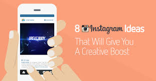 instagram design ideas 8 instagram ideas that will give you a creative boost