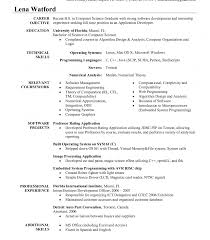 sle resume for software engineer fresher pdf merge online cover letter software engineer embedded resume sle for study