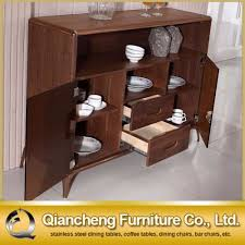 Drawer Kitchen Cabinets by Mdf Modern Kitchen Cabinet Mdf Modern Kitchen Cabinet Suppliers