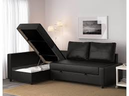 Best Home Furniture Sofa 28 Attractive Gray Sofa Sleeper Best Home Furniture