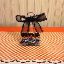 halloween photo clip binder clips pinterest binder clips