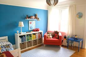 bedroom bedroom minimalist pink baby room idea with wall