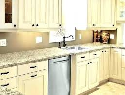 Black Handles For Kitchen Cabinets Black And White Cabinet Pulls Kitchen Cabinet Hardware Shaker