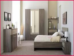 chambre à coucher conforama chambre chambre a coucher conforama fantastique la etonnant chambre