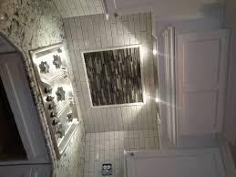 kitchen backsplash accent tile high drama kitchen bath design studio the cabinetry