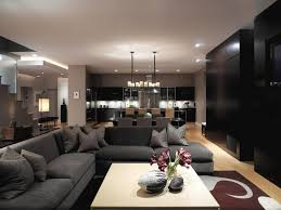 Fabulous Comfortable Furniture For Family Room Family Room - Family room furniture design ideas
