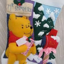 felt kits best bucilla christmas felt kits products on wanelo