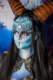 colleges for special effects makeup prosthetic makeup courses scotland fay