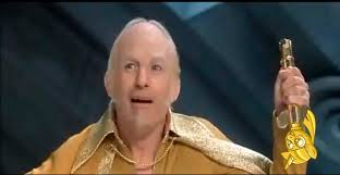 Goldmember Meme - 481062 austin powers goldmember meme princess twilight