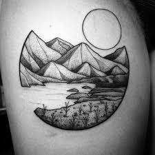 les 25 meilleures idées de la catégorie tattoo dots sur pinterest