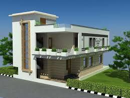 house exterior designs 3d exterior design showcase residential commercials hotel